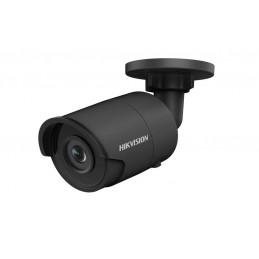 Kamera sieciowa IP HIKVISION(Black) DS-2CD2025FWD-I 2.1Mpx