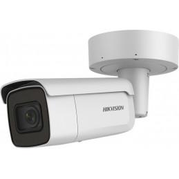 Kamera sieciowa IP HIKVISION DS-2CD2623G0-IZS(2.8-12mm) 2Mpix