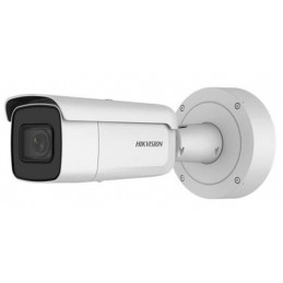 Kamera sieciowa IP HIKVISION DS-2CD2665FWD-IZS(2.8-12mm) 6Mpix