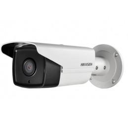 Kamera sieciowa IP HIKVISION DS-2CD2T23G0-I5(4mm) -  2Mpix