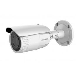 Kamera sieciowa IP HIKVISION DS-2CD1623G0-I - 2Mpx