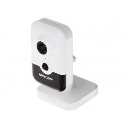 Kamera sieciowa Wi-Fi HIKVISION DS-2CD2443G0-IW(2.8mm)(PSU) - 4 Mpx