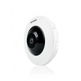 Kamera sieciowa IP HIKVISION DS-2CD2955FWD-IS(1.05mm) 5 Mpix