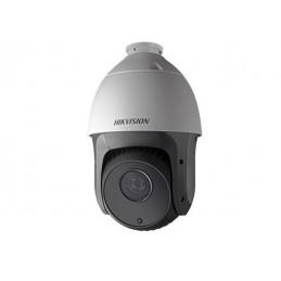 Kamera obrotowa IP HIKVISION DS-2DE4215IW-DE 2Mpx