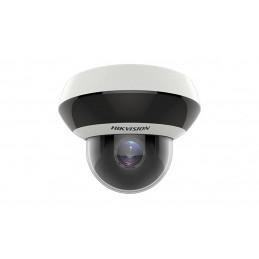 Kamera sieciowa IP HIKVISION DS-2DE2A204IW-DE3(2.8-12MM) - 2Mpx
