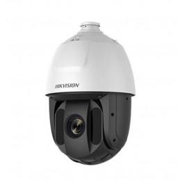 Kamera sieciowa IP HIKVISION DS-2DE5225IW-AE 2 Mpx