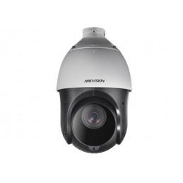 Kamera obrotowa IP HIKVISION DS-2DE4225IW-DE - 2Mpx