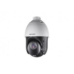 Kamera sieciowa IP HIKVISION DS-2DE4425IW-DE 4Mpix
