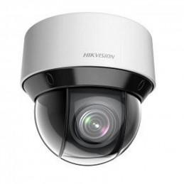 Kamera sieciowa IP HIKVISION DS-2DE4A225IW-DE 2Mpix