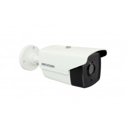 Kamera tubowa HIKVISION DS-2CE16D0T-IT3E(2.8mm)