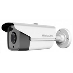 Kamera tubowa HIKVISION DS-2CE16D0T-IT3F(2.8mm) 2Mpix/1080p