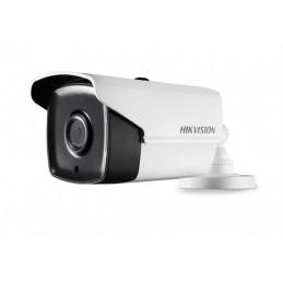 Kamera tubowa HIKVISION DS-2CE16D8T-IT3E - 2Mpix