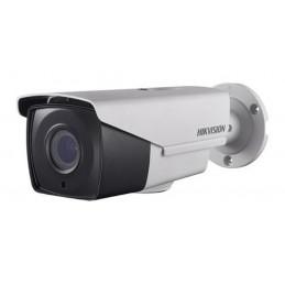 Kamera tubowa HIKVISION HD-TVI DS-2CE16D8T-IT3ZE - 2Mpix