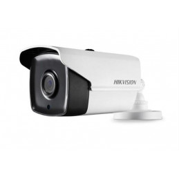 Kamera tubowa HIKVISION DS-2CE16D8T-IT3F(2.8MM) - 2 Mpx