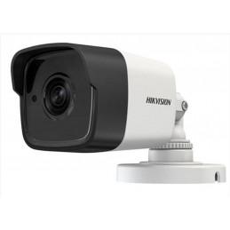 Kamera tubowa HIKVISION DS-2CE16H5T-ITE(2.8mm) 5Mpix