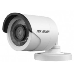 Kamera tubowa DS-2CE16D0T-IRF(3.6mm) 2Mpix/1080p