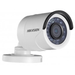 Kamera tubowa HIKVISION DS-2CE16D0T-IRE - 2Mpix