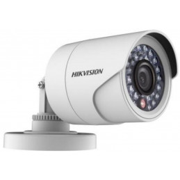 Kamera tubowa HIKVISION DS-2CE16D0T-IRPF(3.6mm) 2Mpix/1080p