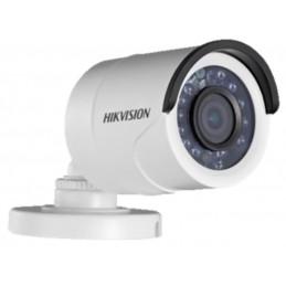 Kamera tubowa HIKVISION DS-2CE16D0T-IRF(2.8mm) 2Mpix/1080p