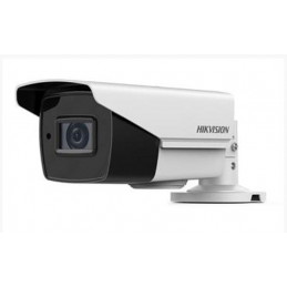 Kamera tubowa HIKVISION DS-2CE16H0T-IT3ZF(2.7-13.5MM) - 5Mpx