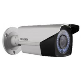 Kamera tubowa HIKVISION HD-TVI DS-2CE16D0T-VFIR3E - 2Mpix