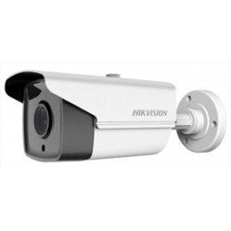 Kamera tubowa HIKVISION DS-2CE16H0T-IT5F - 5Mpix