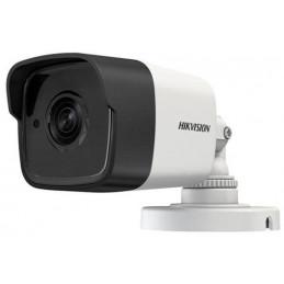 Kamera tubowa HIKVISION DS-2CE16H0T-ITF - 5Mpix