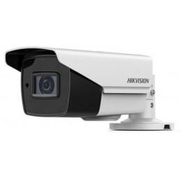 Kamera tubowa HIKVISION DS-2CE19H8T-AIT3ZF(2.7-13.5MM) - 5 Mpx