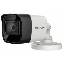 Kamera tubowa HIKVISION DS-2CE16H8T-ITF(2.8mm) 5 Mpx