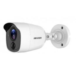 Kamera tubowa DS-2CE11D0T-PIRL(2.8mm) 2Mpix