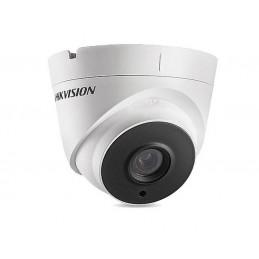 Kamera kopułkowa HIKVISION DS-2CE56D8T-IT3E 2Mpx