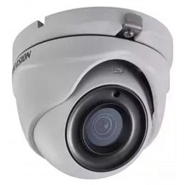 KAMERA HD-TVI HIKVISION DS-2CE56D8T-ITME - 1080p 2.8mm