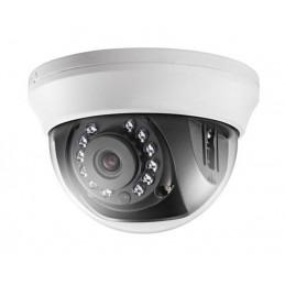 Kamera kopulkowa DS-2CE56D0T-IRMMF - 2Mpix
