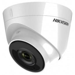 Kamera kopułkowa HIKVISION DS-2CE56D0T-IT3F(2.8mm) 2Mpix/1080p