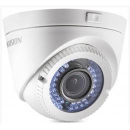 Kamera kopułkowa HIKVISION DS-2CE56D0T-VFIR3E(2.8-12mm)
