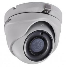 Kamera kopułkowa HIKVISION DS-2CE56H0T-ITMF(2.8mm) 5Mpix