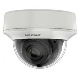 Kamera kopułkowa HIKVISION DS-2CE56H8T-AITZF(2.7-13.5mm) 5Mpix