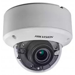 Kamera kopułkowa HIKVISION DS-2CE56D8T-VPIT3ZE
