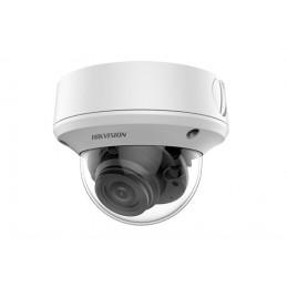 Kamera kopułkowa HIKVISION DS-2CE5AH0T-VPIT3ZF(2.7-13.5mm) 5Mpix