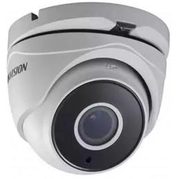 Kamera kopułkowa HIKVISION DS-2CE56H0T-IT3ZF - 5Mpix