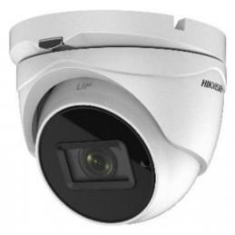 Kamera kopułkowa HIKVISION DS-2CE79H8T-AIT3ZF(2.7-13.5mm) 5 Mpx