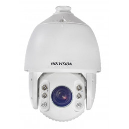 Kamera szybkoobrotowa HIKVISION DS-2AE7232TI-A 2Mpix