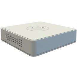 Rejestrator hybrydowy Hikvision DS-7108HQHI-K1