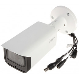 Kamera tubowa DAHUA HAC-HFW2802T-A-I8-0360B - 8.3Mpx