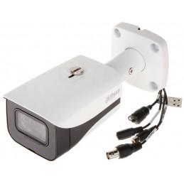 Kamera tubowa DAHUA HAC-HFW2802E-A-0280B - 8.3Mpx