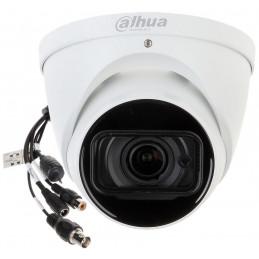 Kamera kopułkowa DAHUA HAC-HDW2802T-Z-A-3711 - 8.3Mpx
