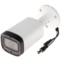 Kamera tubowa DAHUA HAC-B4A21-VF-2712 - 2 Mpx