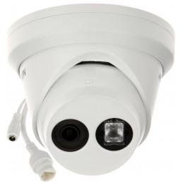 Kamera sieciowa IP HIKVISION DS-2CD2385FWD-I(2.8mm) - 8 Mpx