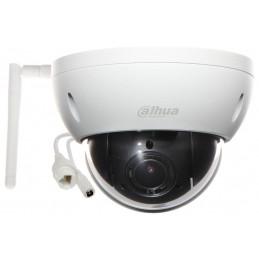 KAMERA IP SZYBKOOBROTOWA ZEWNĘTRZNA SD22204UE-GN-W Wi-Fi, - 1080p 2.7  ... 11  mm DAHUA