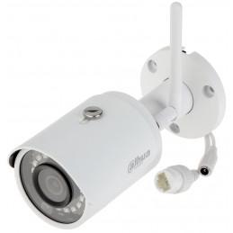 Kamera sieciowa IP Wi-Fi DAHUA IPC-HFW1435S-W-0360B - 4Mpx